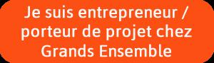 Entrepreneurs Grands Ensemble