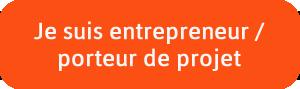 Entrepreneurs et porteurs de projet